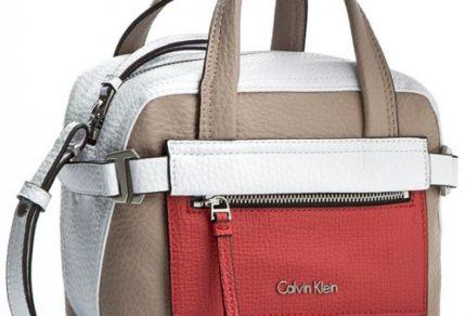 borsa-calvin-klein-cecile-mini-satchel